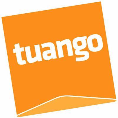 Tuango - Promotions & Discounts