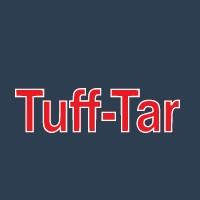 The Tuff-Tar Store