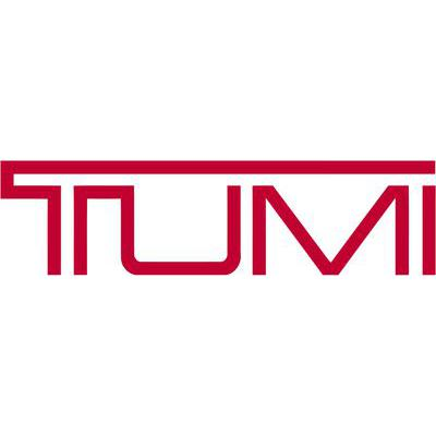 Tumi - Promotions & Discounts