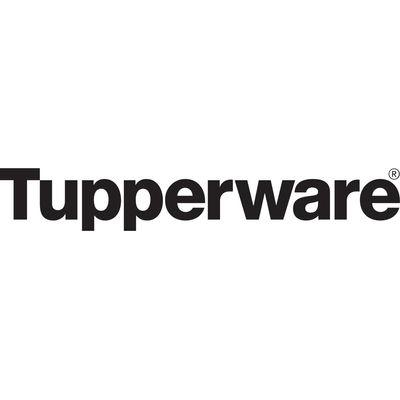 Tupperware - Promotions & Discounts