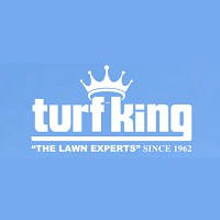 The Turf King Store