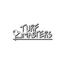 The Turf Masters Store