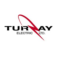 The Turnay Electric Ltd Store