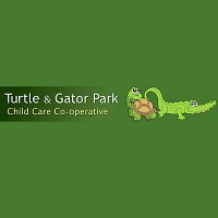 The Turtle & Gator Park Store