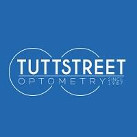 The Tutt Street Optometry Store