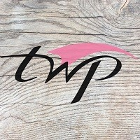 The Twp Fitness Store