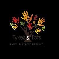 The Tykes And Tots Early Learning Centre Inc. Store