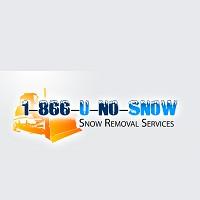 The U-No-Snow Store