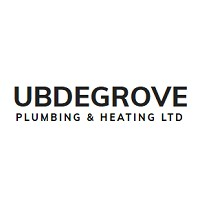 The Ubdegrove Plumbing Store