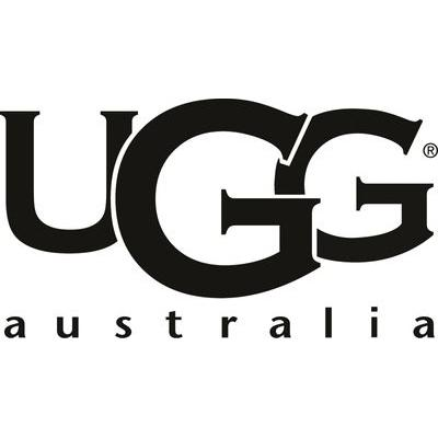 Ugg Canada - Promotions & Discounts