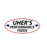 The Uher'S Performance Feeds Ltd. Store