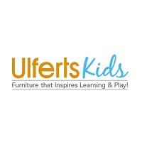 The Ulferts Kids Furniture Store