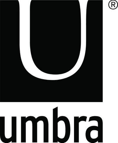 Umbra - Promotions & Discounts