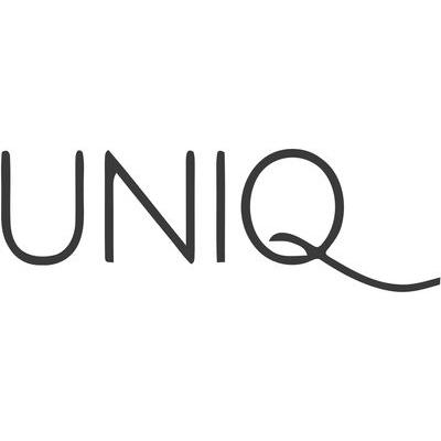 Uniq Jewellers - Promotions & Discounts