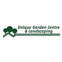 The Unique Garden Centre & Landscaping Store