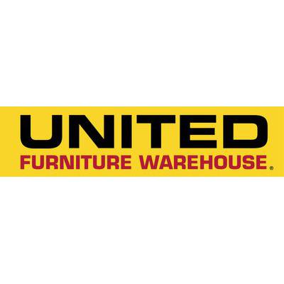 Canadian United Furniture Warehouse Flyer, Stores Locator & Opening Hours