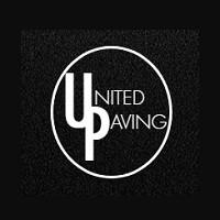 The United Paving Ltd Store