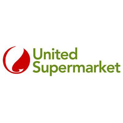 Canadian United Supermarket Flyer, Stores Locator & Opening Hours