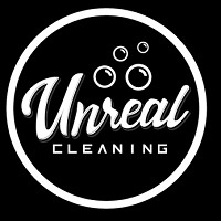 The Unreal Cleaning Store