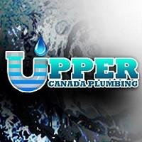 The Upper Canada Plumbing Store