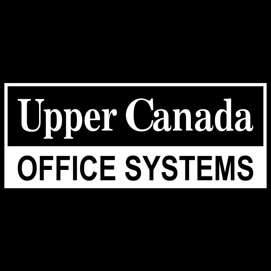 The Upper Canada Store