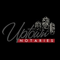 The Uptown Notaries Store