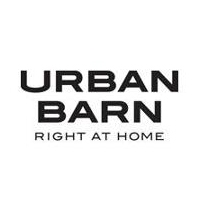 Canadian Urban Barn Flyer, Stores Locator & Opening Hours
