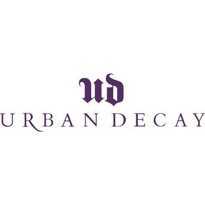 Urban Decay - Promotions & Discounts