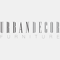 Canadian Urban Decor Furniture Flyer, Stores Locator & Opening Hours