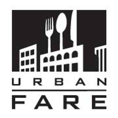 Canadian Urban Fare Flyer - Available From 22 October – 28 October 2020, Stores Locator & Opening Hours