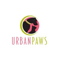 The Urban Paws Store