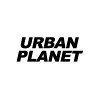 The Urban Planet Store in Joliette