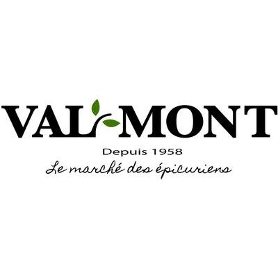 Val-Mont Flyer - Circular - Catalog