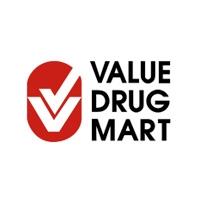 Value Drug Mart Flyer - Circular - Catalog