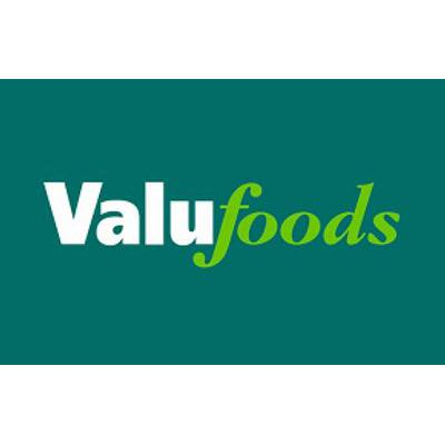Canadian Valufoods Flyer, Stores Locator & Opening Hours