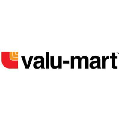 Valumart Flyer - Circular - Catalog - Iroquois Falls