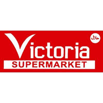Victoria Supermarket Flyer - Circular - Catalog