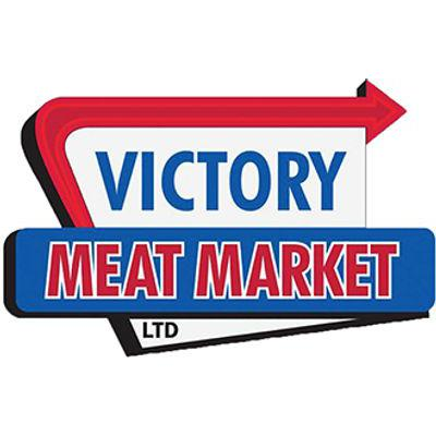 Canadian Victory Meat Market Flyer - Available From 23 February – 27 February 2021, Stores Locator & Opening Hours