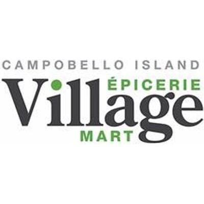 Canadian Village Mart Flyer, Stores Locator & Opening Hours