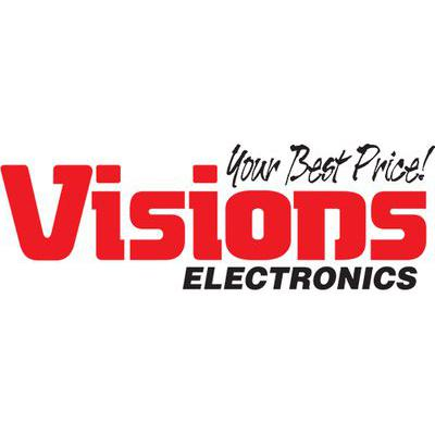 Canadian Visions Electronics Flyer - Available From 23 October – 29 October 2020, Stores Locator & Opening Hours