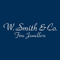 The W Smith & Co Fine Jewellers Store