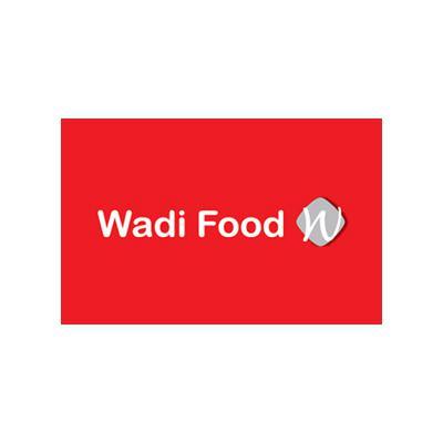 Wadi Food Flyer - Circular - Catalog