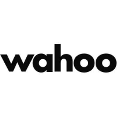 Wahoofitness - Promotions & Discounts