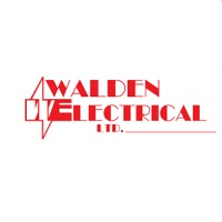 The Walden Electrical Store
