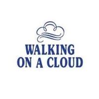 Canadian Walking On A Cloud Flyer, Stores Locator & Opening Hours