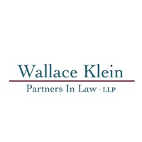The Wallace Klein Store