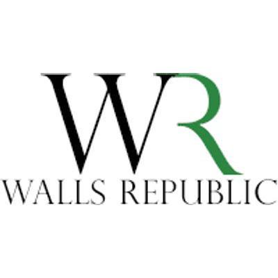 Walls Republic - Promotions & Discounts