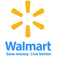 Canadian Walmart Flyer - Available From 02 July – 08 July 2020, Stores Locator & Opening Hours