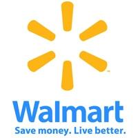 The Walmart Flyer Of The Week (10 Flyers)