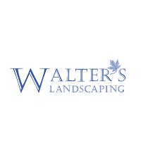 The Walters Landscaping Store